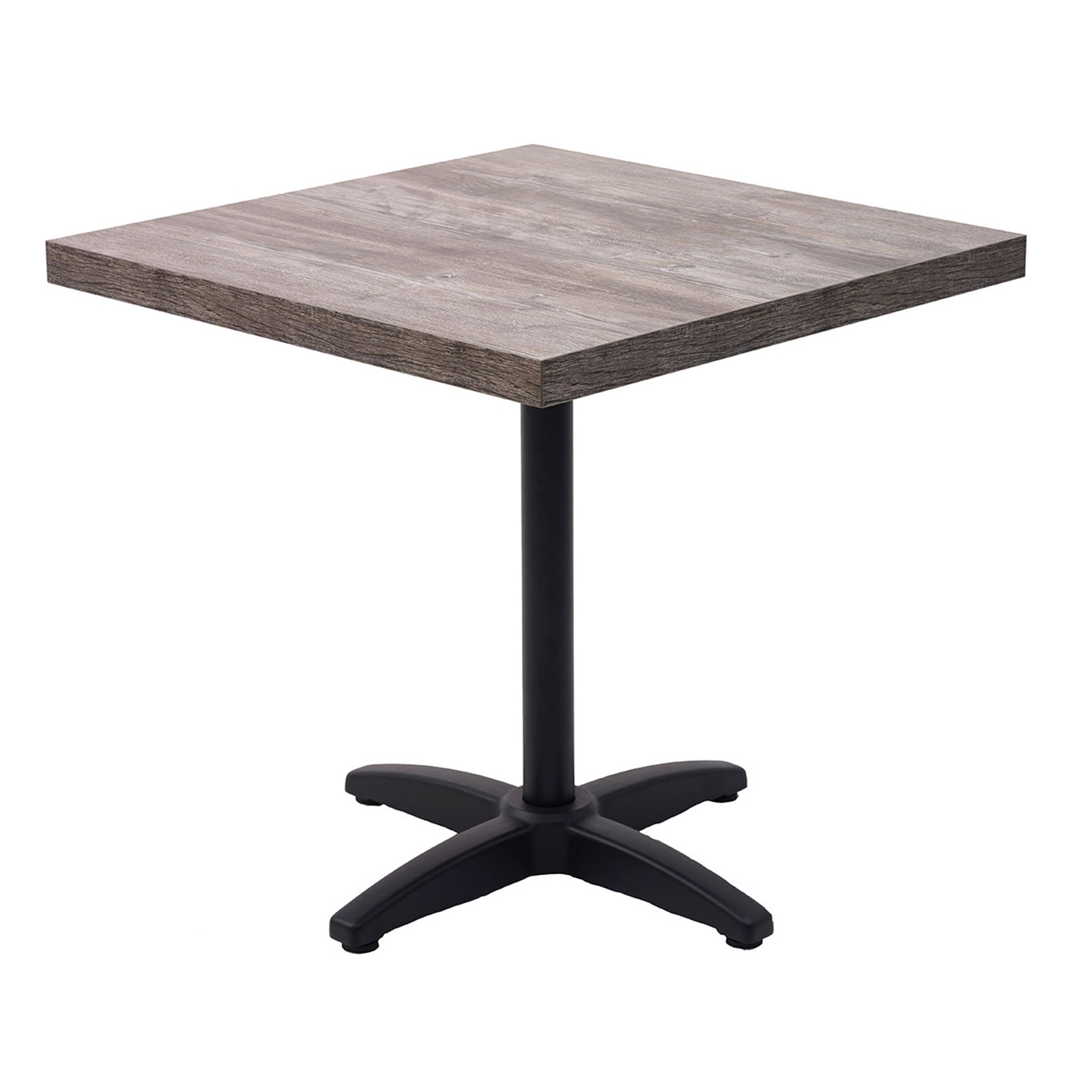 Florida Seating MARCO 30X30 table top, laminate