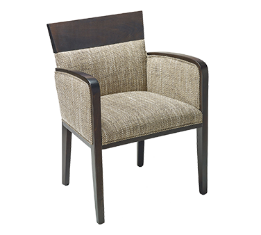 Florida Seating RV-IMPERIAL GR3 chair, armchair, indoor