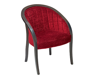Florida Seating RV-KALINA GR3 chair, armchair, indoor