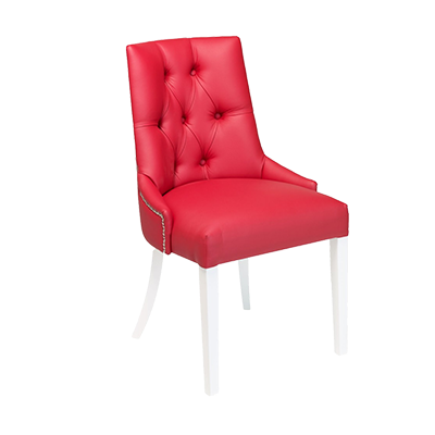 Florida Seating RV-KRISKO GR1 chair, side, indoor