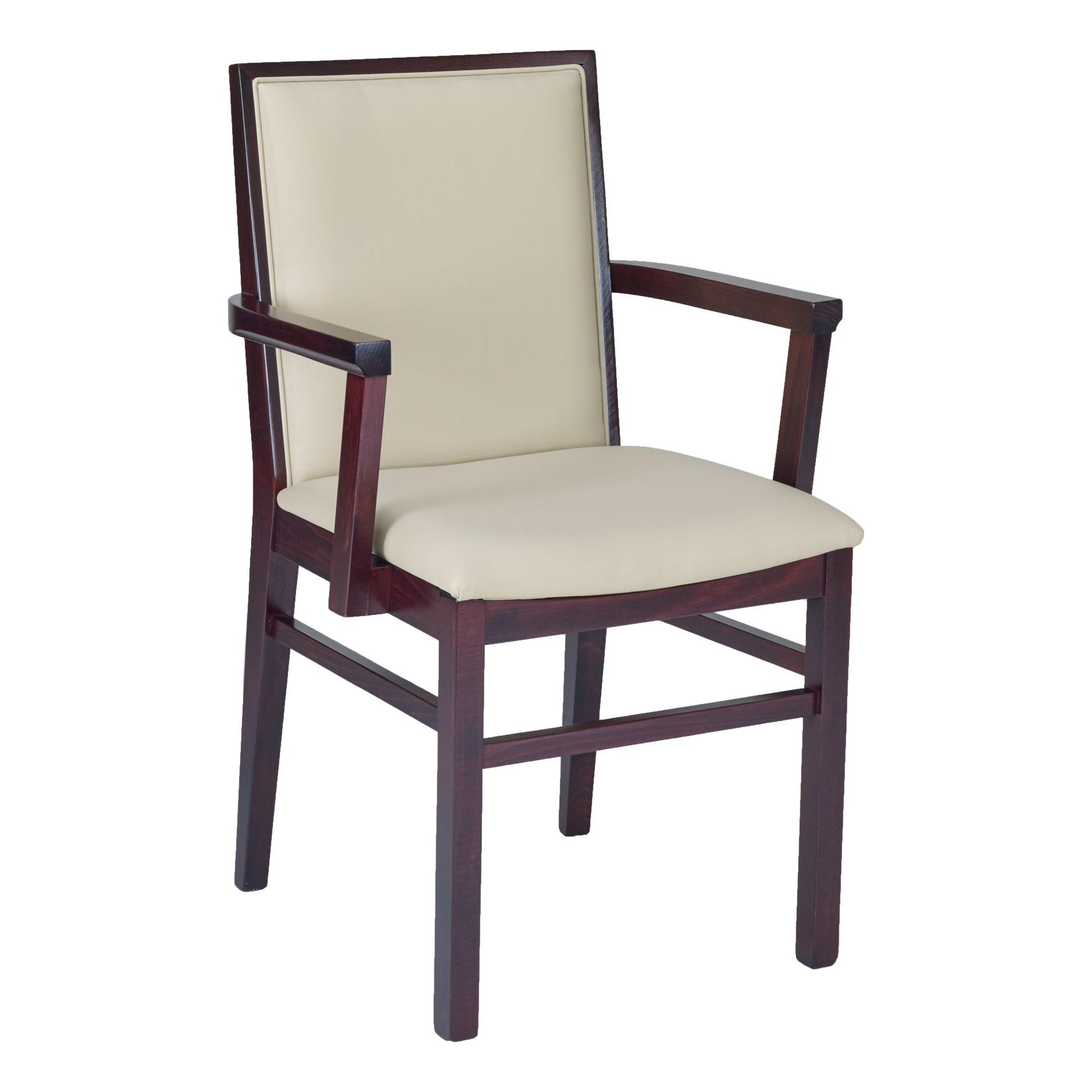 Florida Seating RV-MONTERO A GR7 chair, armchair, indoor