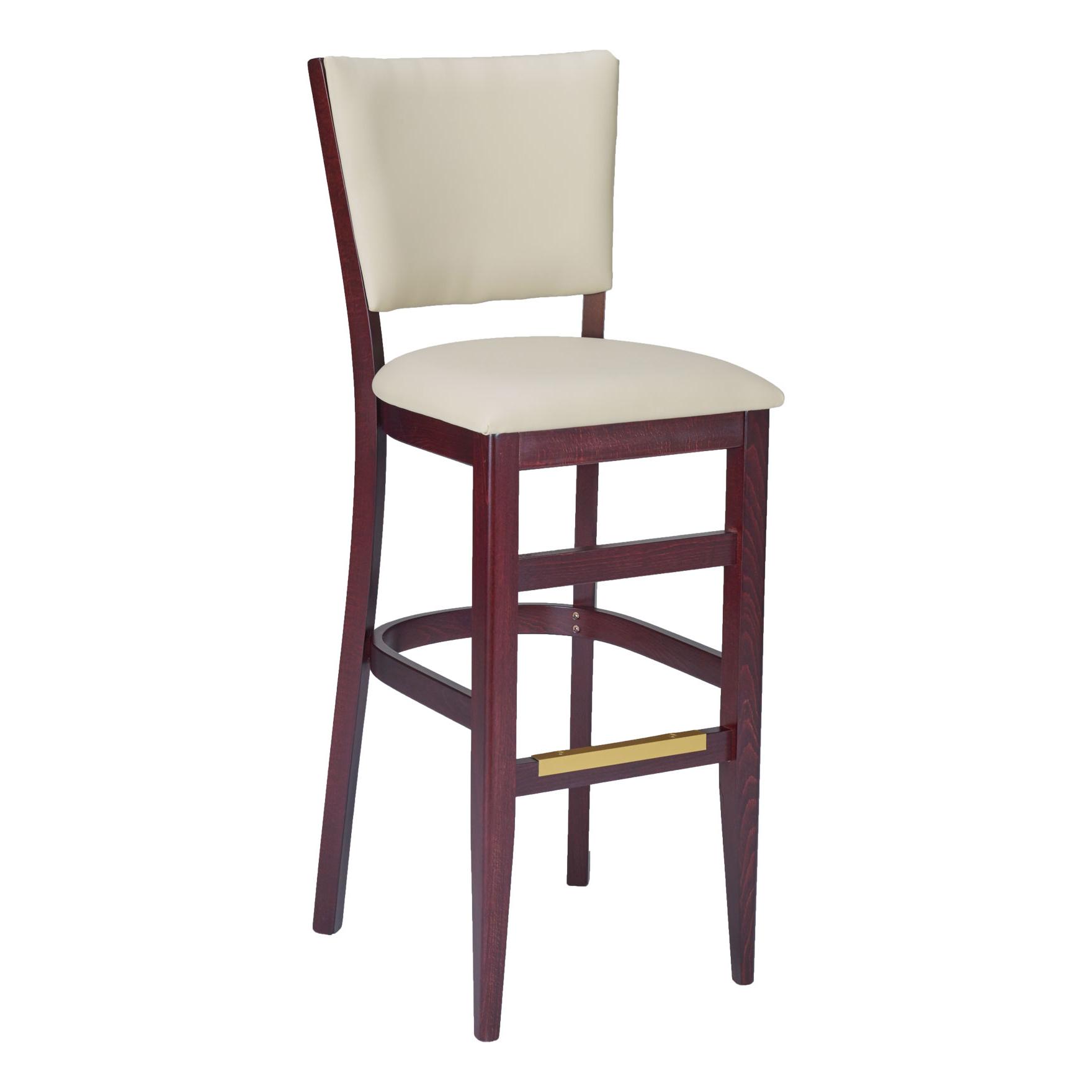 Florida Seating RV-MONTERO B GR5 bar stool, indoor