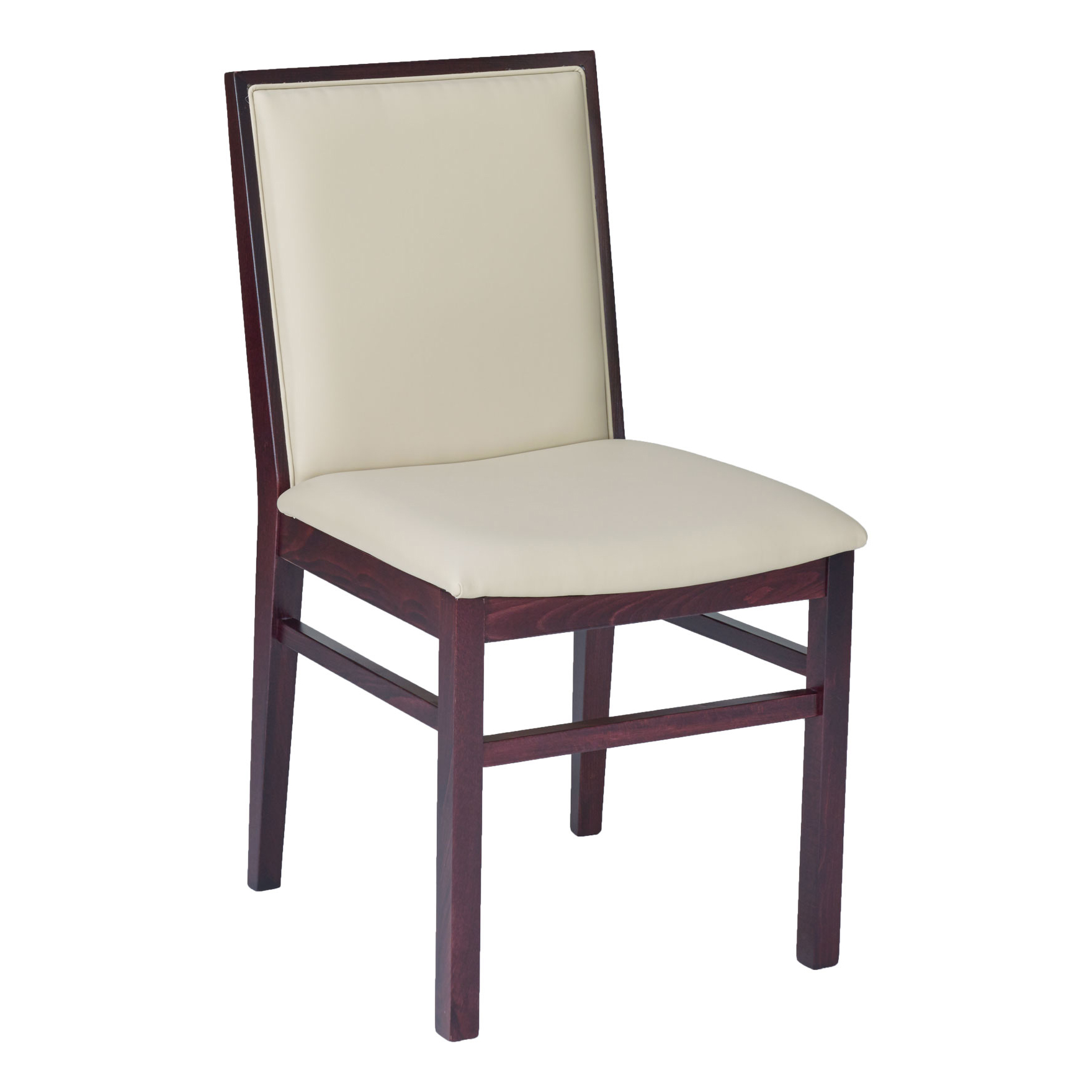 Florida Seating RV-MONTERO S GR3 chair, side, indoor