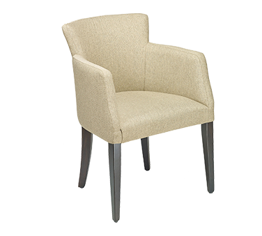 Florida Seating RV-VALENTINO GR7 chair, armchair, indoor