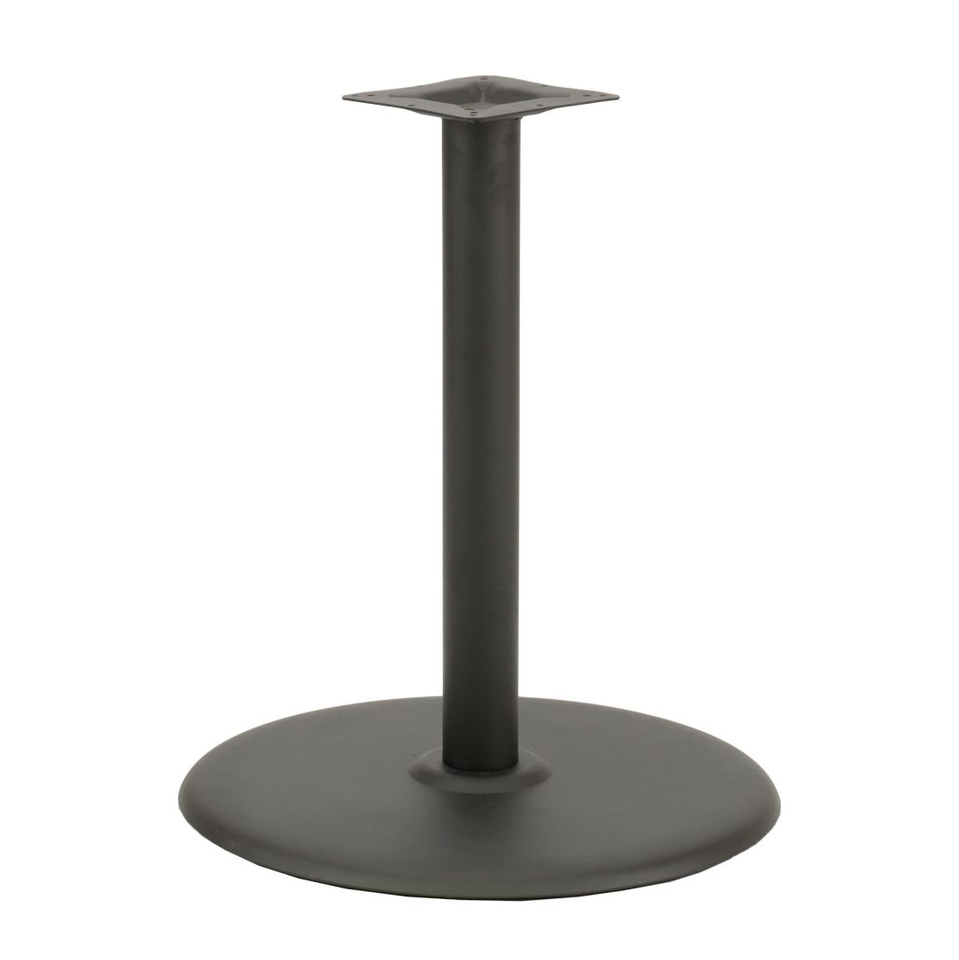 Florida Seating SMB 30/4BAR table base, metal