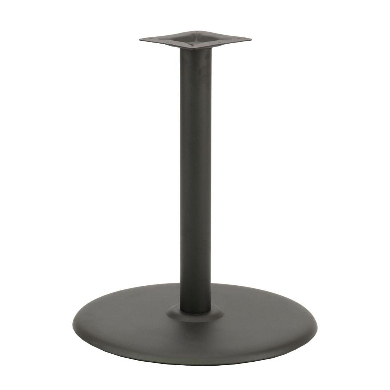 Florida Seating SMB 30/4BAR table base, metal