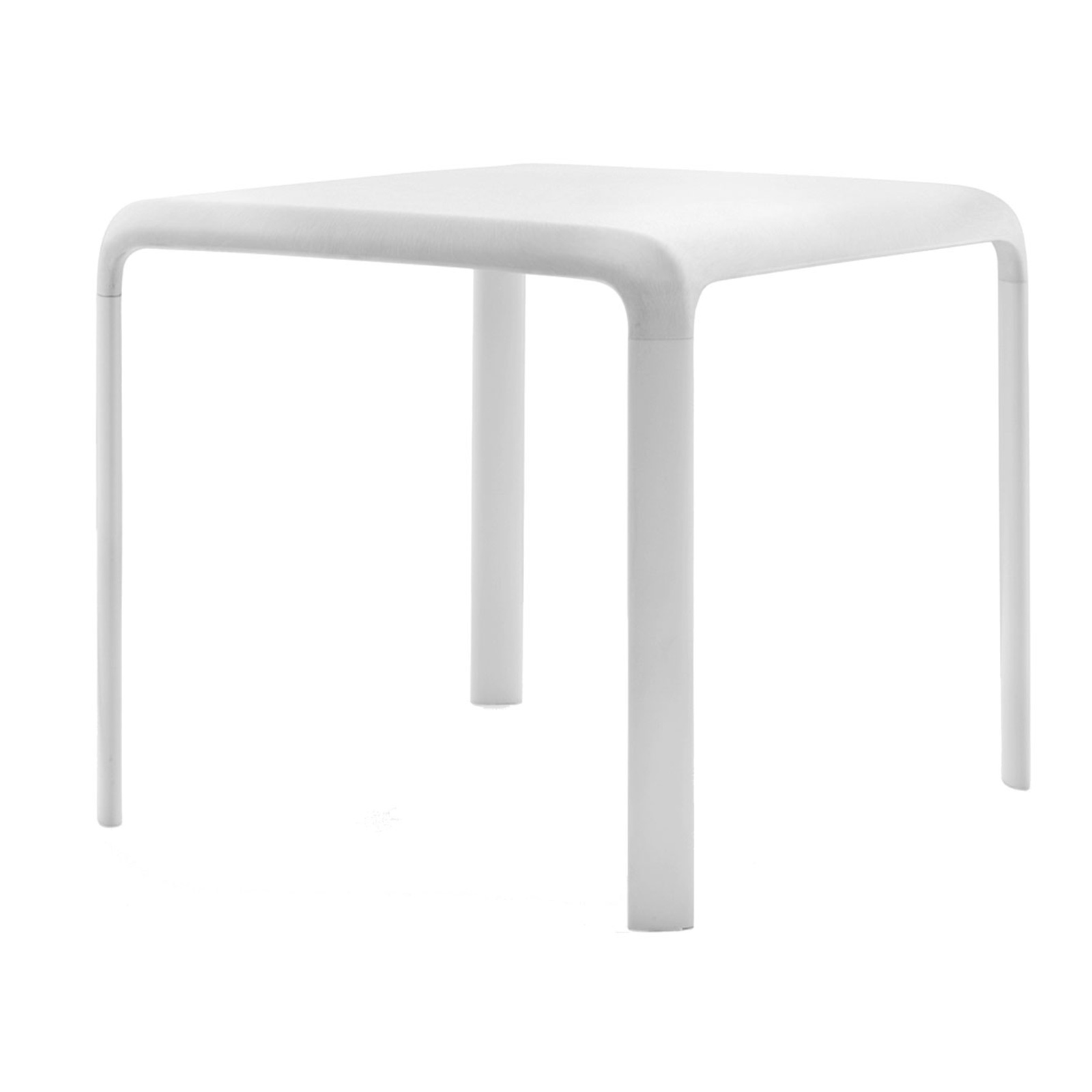 Florida Seating SNOW TABLE TOP SAND sofa seating low table, outdoor