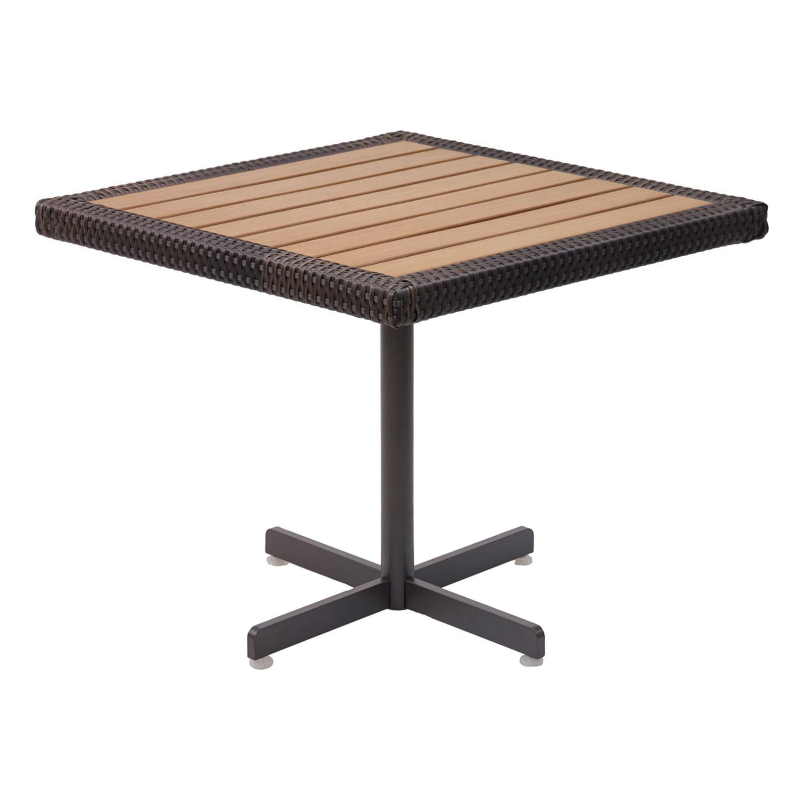 Florida Seating WC-PT 32X48 table top, plastic