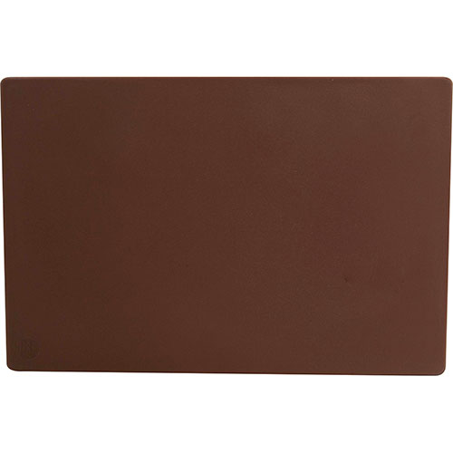 FMP 137-1702 cutting board, plastic