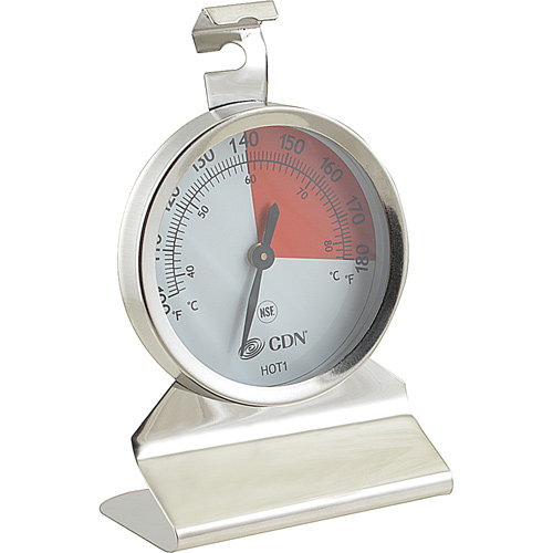 FMP 138-1332 thermometer, misc