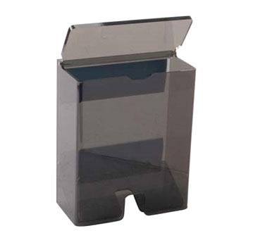 FMP 141-2023 baby changing table liner dispenser