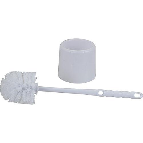 FMP 141-2259 brush, toilet bowl