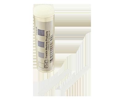 FMP 142-1361 test strips