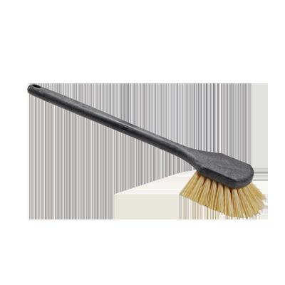 FMP 142-1377 brush, scrub