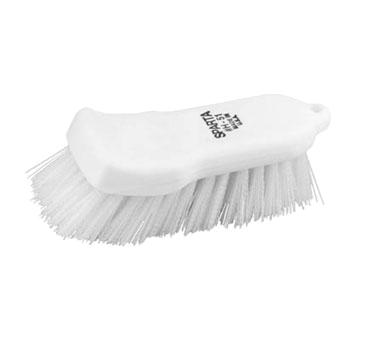 FMP 142-1379 brush, scrub