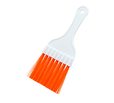 FMP 142-1662 brush, misc