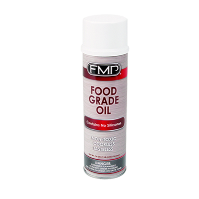 FMP 143-1103 chemicals: lubricant
