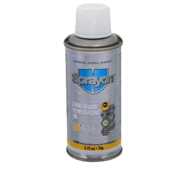 FMP 143-1113 chemicals: lubricant
