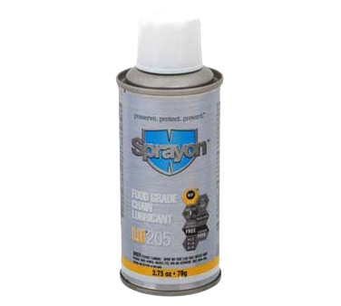 FMP 143-1114 chemicals: lubricant