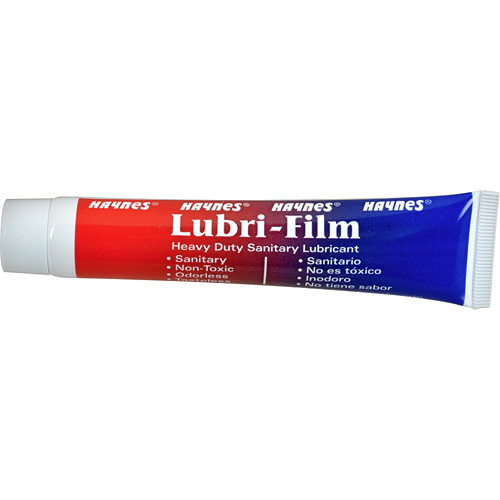 FMP 143-1169 chemicals: lubricant