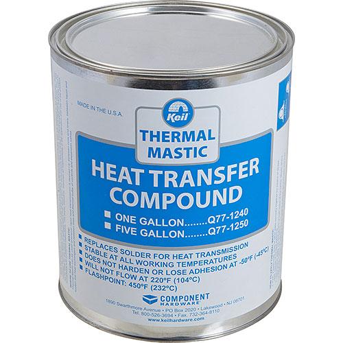 FMP 143-1187 chemicals: sealant