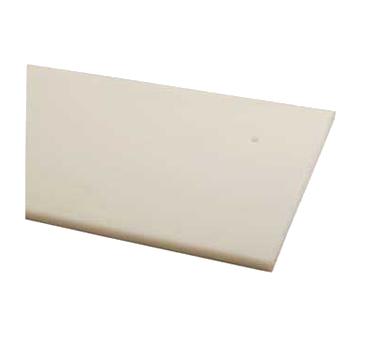 FMP 148-1067 cutting board, plastic