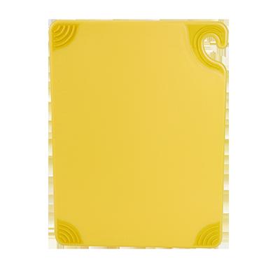 FMP 150-6061 cutting board, plastic