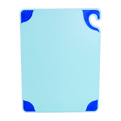 FMP 150-6063 cutting board, plastic