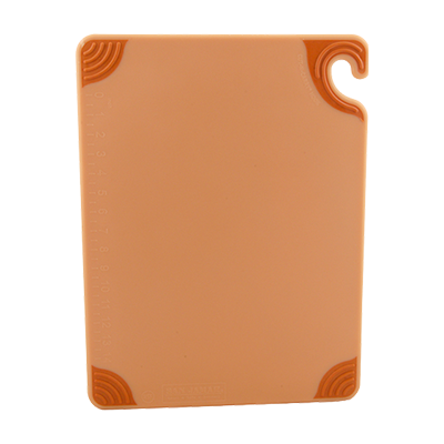 FMP 150-6065 cutting board, plastic