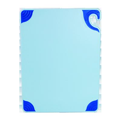 FMP 150-6066 cutting board, plastic