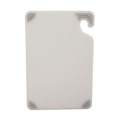 FMP 150-6068 cutting board, plastic