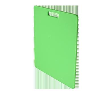 FMP 150-6122 cutting board, plastic