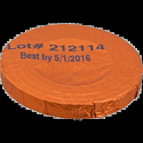 FMP 150-6135 test strips