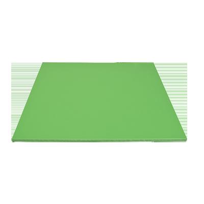 FMP 150-6144 cutting board, plastic