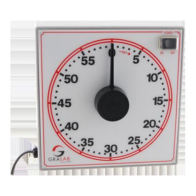 FMP 151-1031 timer, electronic