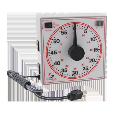 FMP 151-1041 timer, electronic