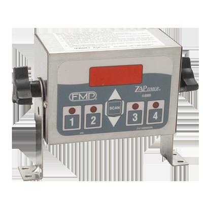 FMP 151-1043 timer, electronic