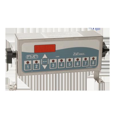 FMP 151-1044 timer, electronic