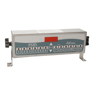 FMP 151-1045 timer, electronic