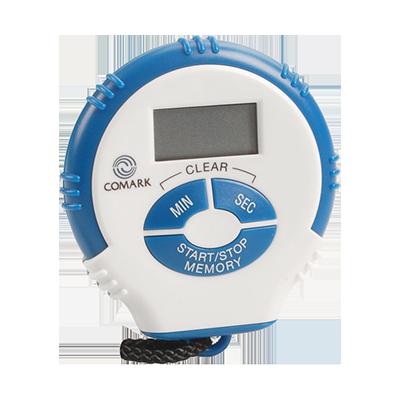 FMP 151-1051 timer, electronic