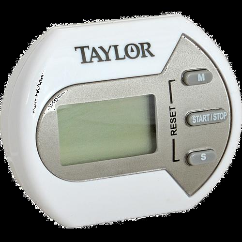 FMP 151-1065 timer, electronic
