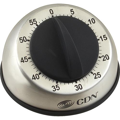 FMP 151-1067 timer, manual