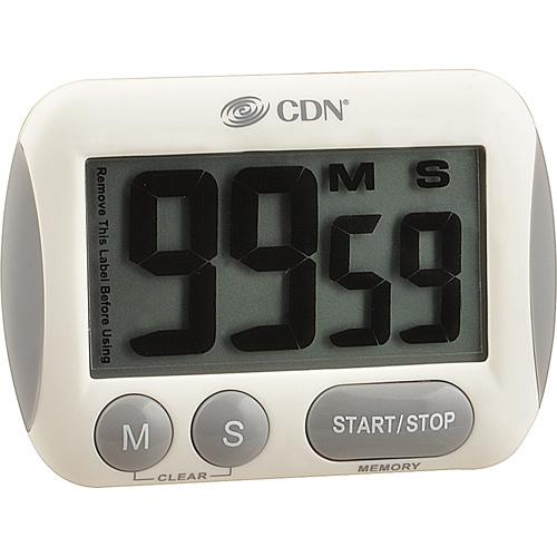 FMP 151-1068 timer, electronic