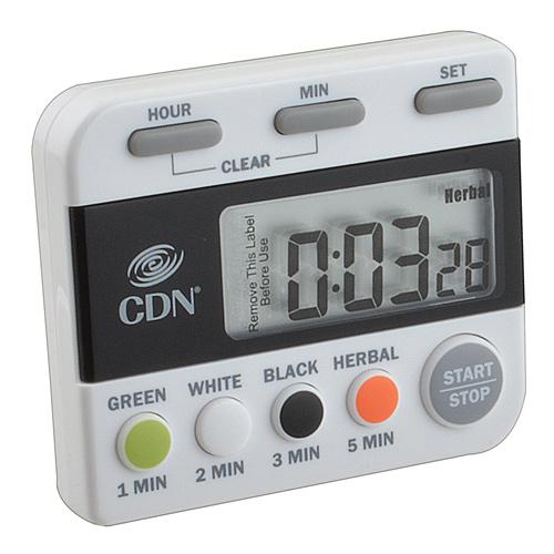 FMP 151-1069 timer, electronic