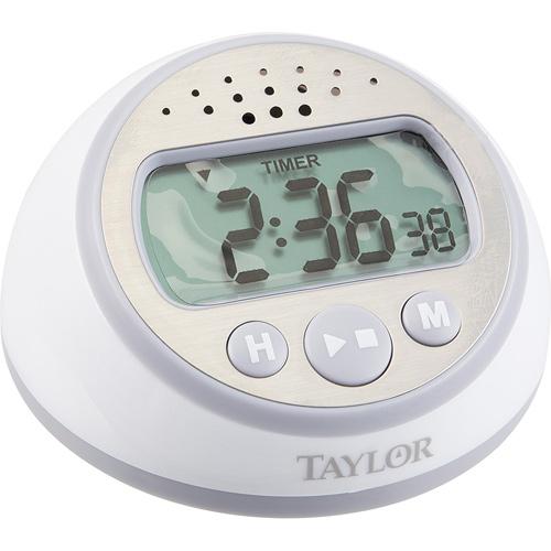 FMP 151-1070 timer, electronic