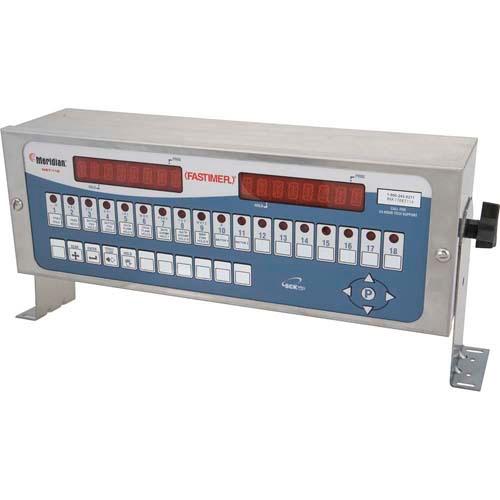 FMP 151-1071 timer, electronic