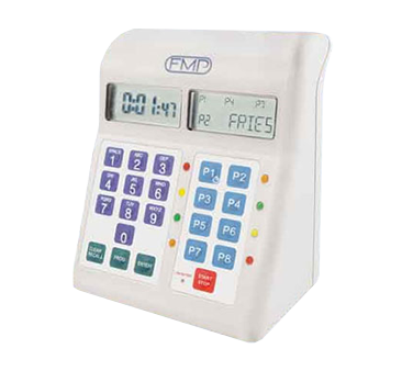 FMP 151-8800 timer, electronic