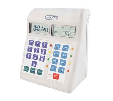 FMP 151-8800 timer, electronic