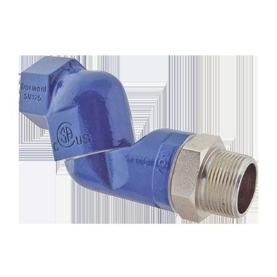 FMP 157-1086 gas connector hose kit