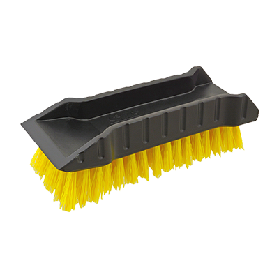 FMP 159-1117 brush, misc